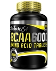 Bio Tech BCAA 6000 100 ( таблеток)