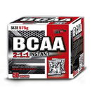 Vision Nutrition BCAA 2:1:1 Instant  (575 г)