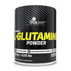 OLIMP L-GLUTAMINE POWDER (250 г)