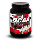 Vision Nutrition BCAA 2:1:1 Large Caps (300 капсул)