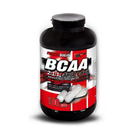 Vision Nutrition BCAA 2:1:1 Large Caps (100 капсул)