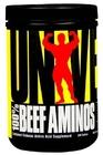 Universal Nutrition 100% Beef Aminos (200 табл.)