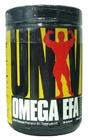 Universal Nutrition Omega EFA ( 90 капсул)