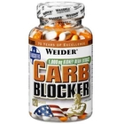 Weider Carb Blocker (120 капсул)