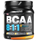 VP Laboratory BCAA 8:1:1 (300 г)