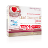 Olimp Gold Omega-3 Plus (60 капсул)