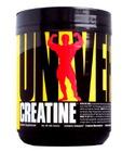 Universal Nutrition Creatine (300 г)
