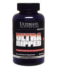Ultimate Nutrition Ultra Ripped 180 ( капсул)