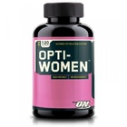 Optimum Nutrition Opti-Women (120 капсул)