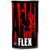 Universal Nutrition Animal Flex (44 пакетика)