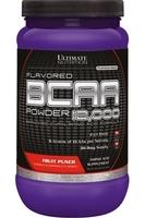 BCAA 12000 Powder (457 г)