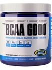 BCAA 6000 (180 табл.)