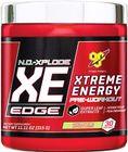 BSN NO-Xplode XE Edge (263 г)