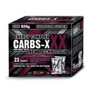 Vision Nutrition Energy Complex Carbs-X (920 г -23 пакетика)