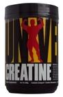 Universal Nutrition Creatine (500 г)