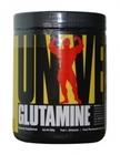 Universal Nutrition Glutamin (300 г)
