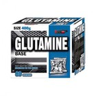 Vision Nutrition Glutamine Base (400 г - 80 пакетиков)