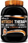 BioTech  Nitrox Therapy (680 г)