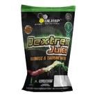 Olimp Dextrex (1 кг)