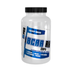 MPro Nutrition Bcaa RX Caps (150 капсул)