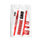 MPro Nutrition  Massive Gain ( 3 кг)