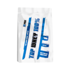MPro Nutrition Top Whey 100% (1.8 кг)