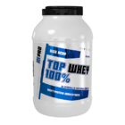 MPro Nutrition Top Whey 100% (2 кг)