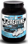 Vision Nutrition 3-Creatine Malate Large Caps (300 капсул)