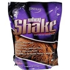 Syntrax Whey Shake (2273 г)