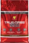 BSN True-Mass 1200 (4.65 кг)