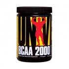 Universal Nutrition ВСАА 2000 (120 табл.)