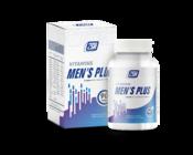 2SN Vita Men's Plus (90 таб)