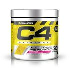 Cellucor C4 Original 30 serv (195 г)