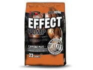 Vision Nutrition Effect Pump Caffeine Plus ( 920 г - 23 пакетика)