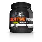 Creatine Monohydrate Powder Creapure ( 500 г )
