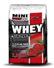 Vision Nutrition Whey Gainer (2250 г)