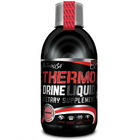 Bio Tech THERMO DRINE LIQUID (500 мл)