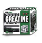 Vision Nutrition CREATINE MONOHYDRATE  400 г (80 пакетов)