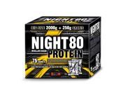 Vision Nutrition  NIGHT 80 PROTEIN (2250 г -75 пакетиков)