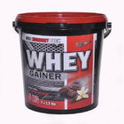 VISION Nutrition Whey Gainer (5 кг)