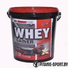 VISION Nutrition Whey Gainer (2.5 кг)