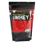 Optimum Nutrition 100% Whey Gold Standard (450 г)