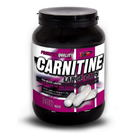 Vision Nutrition Carnitine Large Caps (300 капсул)