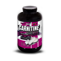 Vision Nutrition Carnitine Large Caps (100 капсул)