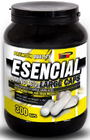 Vision Nutrition Esencial Amino Acid (300 капсул)