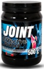 Vision Nutrition JOINT EFFECTIVE (500 г)