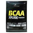 Olimp BCAA Xplode ( 600 г +100 г)