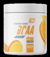 2SN BCAA 2:1:1 powder (500 г)