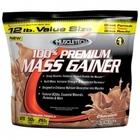100% Premium Mass Gainer (5.4 кг)