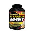 SAN 100% Pure Titanium Whey (2270 г)